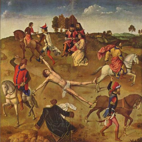 christian-martyrdom-2
