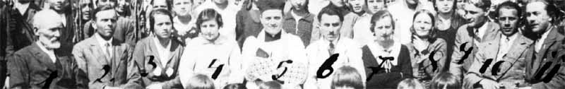 1931_sw_sadzenia_drzewek_grono_max